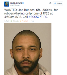 joe-budden-arrest-warrant