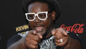 Premiere Of Summit Entertainment And Code Black Film's 'Kevin Hart: Let Me Explain'