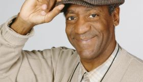 Cosby Promo For 'Cosby'