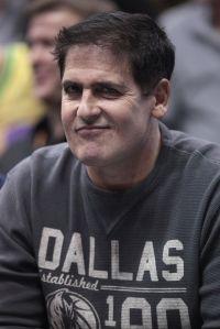 Dallas Mavericks v Utah Jazz