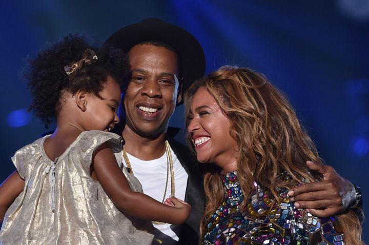 2014 MTV Video Music Awards – Roaming Show