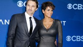 'Extant' - Los Angeles Premiere