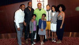 LA Times Envelope Emmy Screening of ABC's 'Black-ish'
