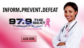 Breast Cancer DL Beat