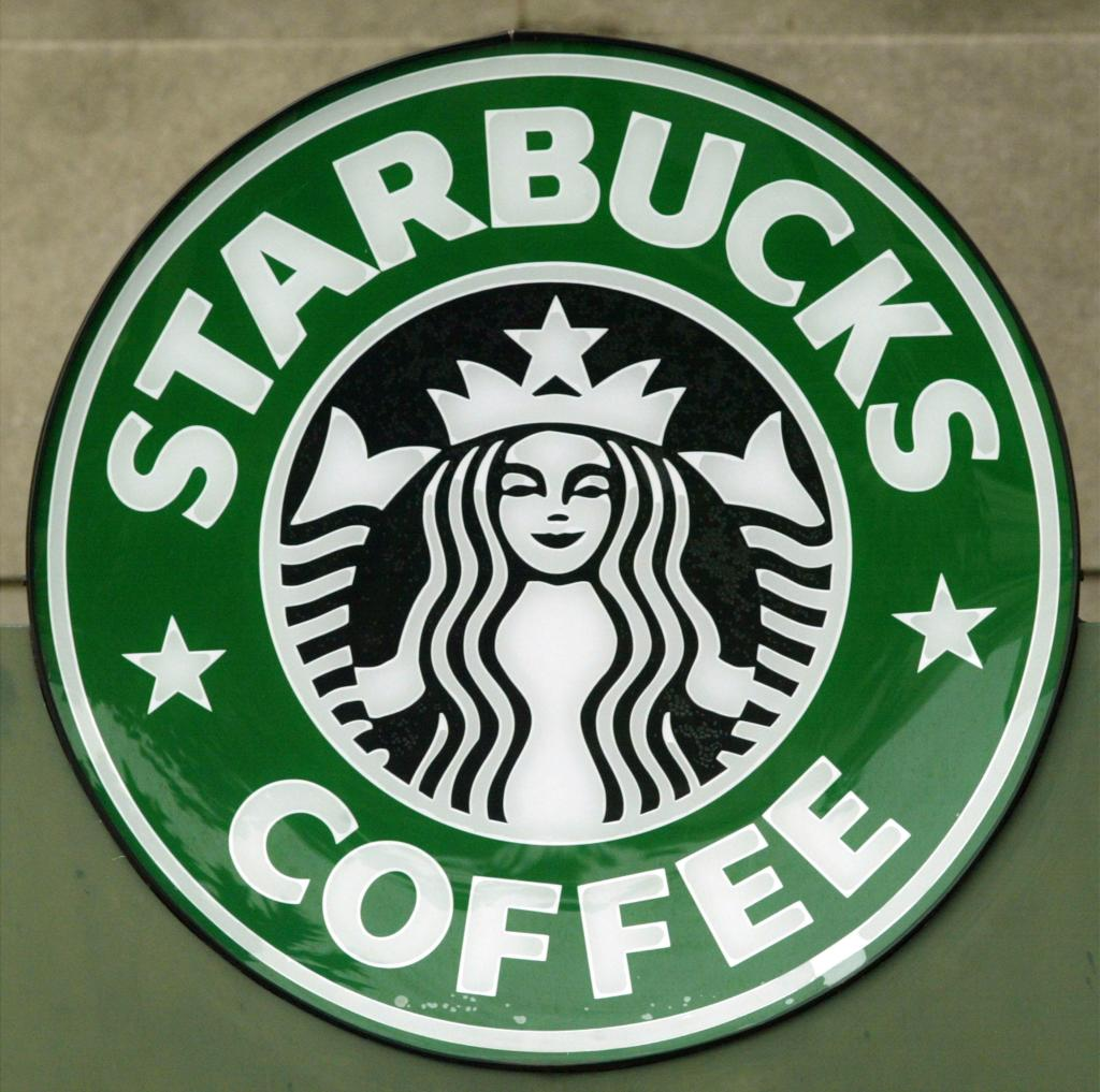 Starbucks Introduces New Line Of Iced Beverages
