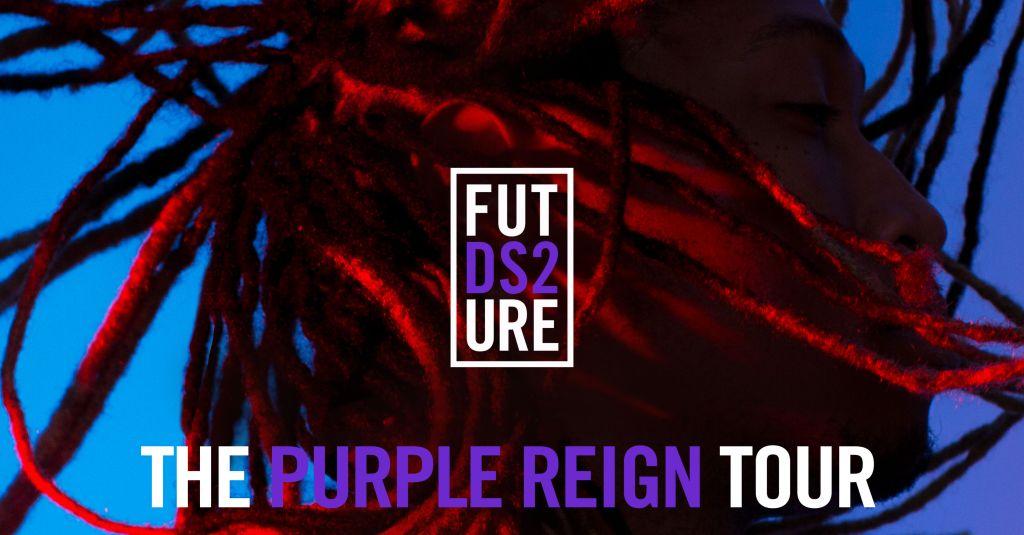 Future Tour
