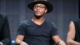 Romeo Miller 2015 Summer TCA Tour - Day 13
