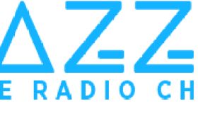 Jazze the Radio Chica