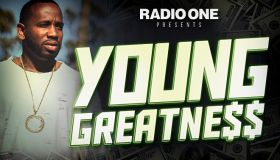 young-greatness-featured-graphic