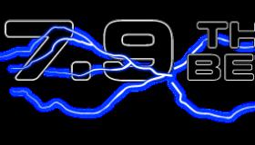 KBFB logo header