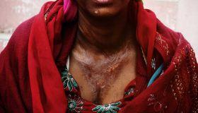 Trafficked Brides Of Haryana
