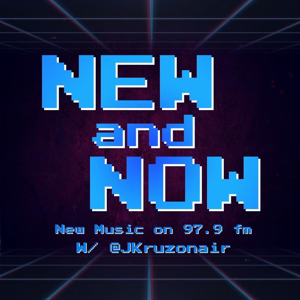 newandnow_promo