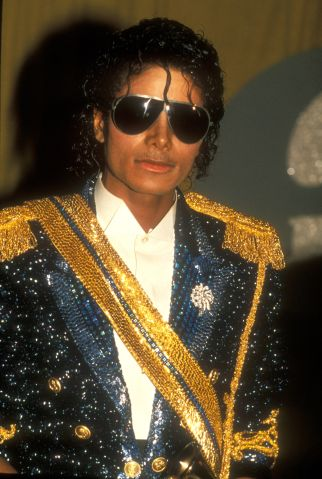 The 26th Annual GRAMMY Awards