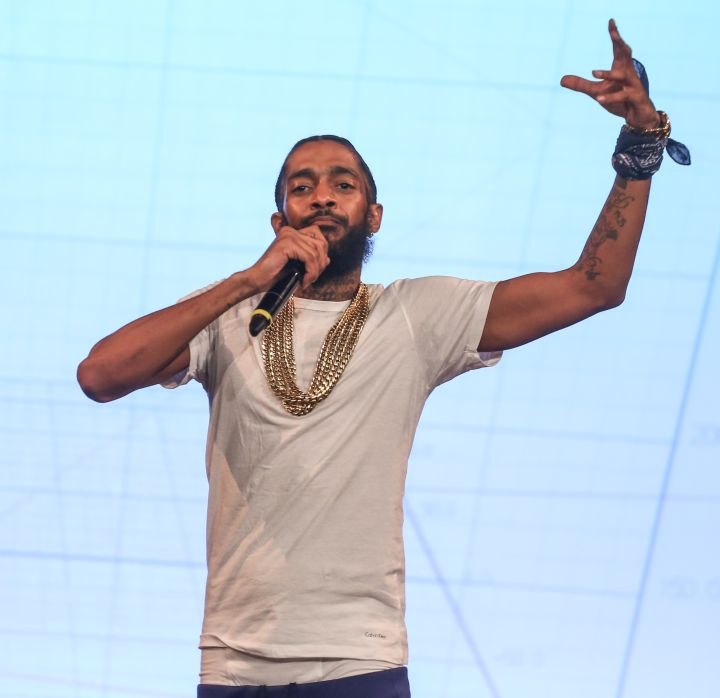DJ Khaled And Friends Host Summer Fest Cruise