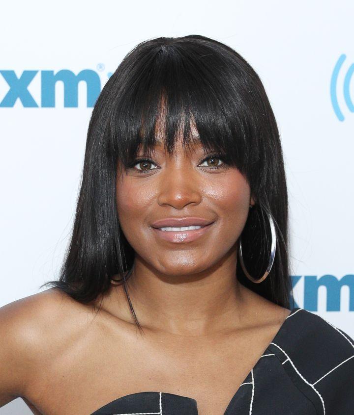 Celebrities Visit SiriusXM – October 10, 2017