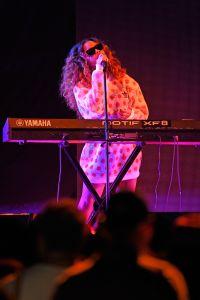 Bryson Tiller In Concert - Louisville, KY
