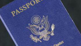 World travelers Passport