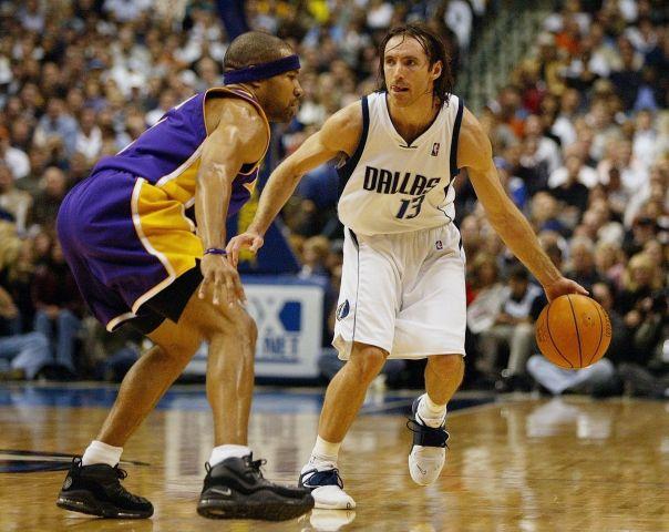 Basketball NBA (USA / Kanada)