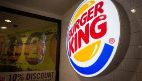 Restaurant Brands International beats analysts' expectations