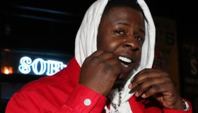 Who's Next Live With Blac Youngsta