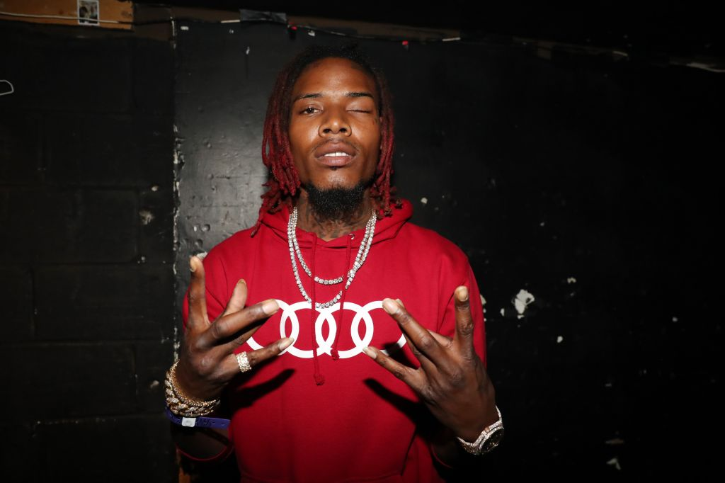 Tee Grizzley In Concert - New York, NY