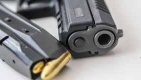 Number of gun licenses in Poland recorded increase