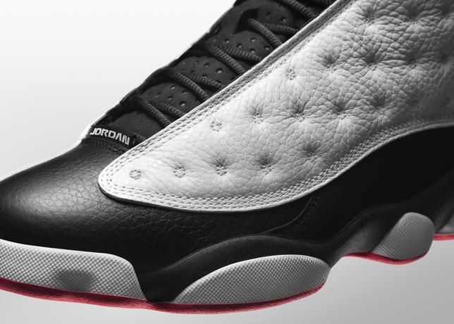 Fall 2018 Jordan Brand