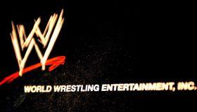 WWE Superstars Promote WrestleMania XIX