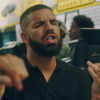 Drake In My Feelings video