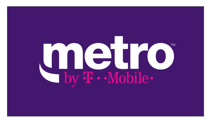 Metro by Tmobile