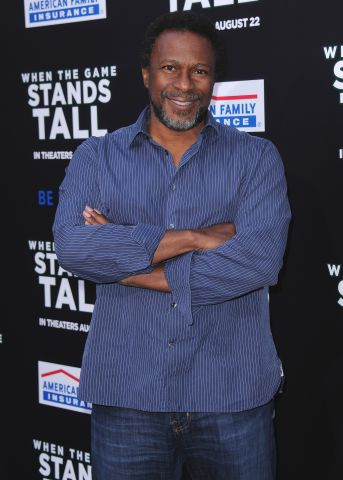 Premiere of 'When The Game Stands Tall' - Arrivals