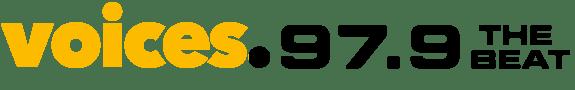 Radio One Voices - Logo