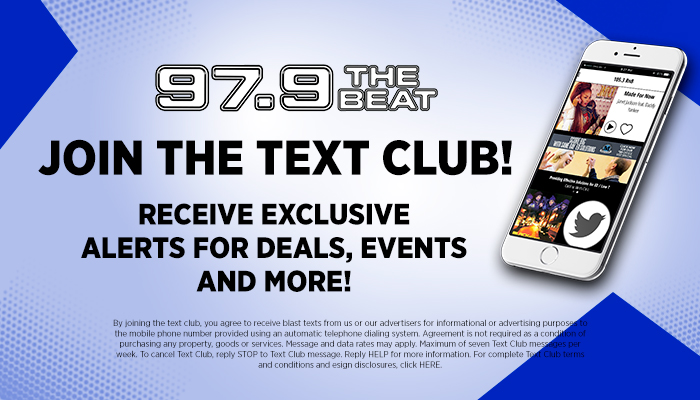Mobile Text Club
