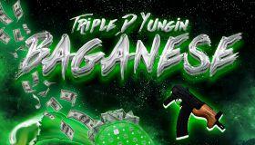 Triple D Yungin