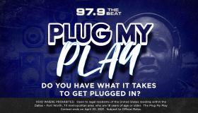 Plug My Play