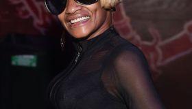 Keyshia Cole In Concert - Atlanta, GA