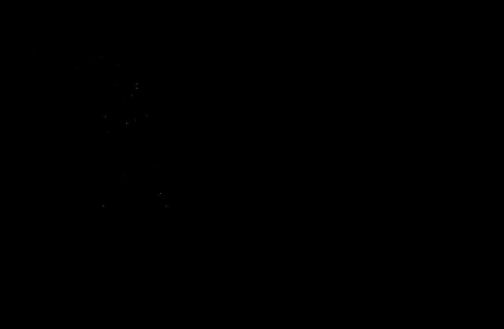 Fifth Generation - Tito's - Restorative Farms