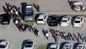 US-NEWS-GUNVIOLENCE-CHILDREN-PROGRESSIVE-COMMENTARY-FL